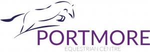Portmore Equestrian Centre