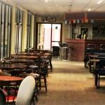 restaurant-slider