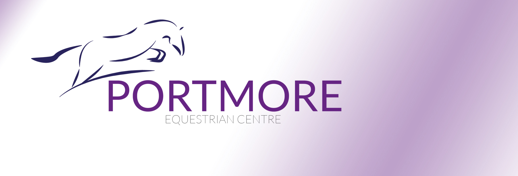portmore-logo-purple-slider