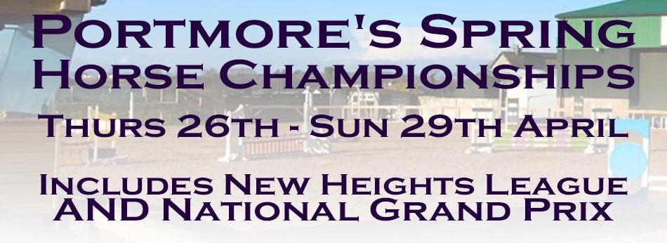 portmore-spring-horse-championship-slider