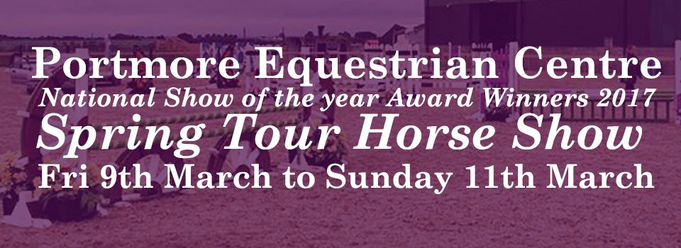 spring-tour-horse-show-slider-1