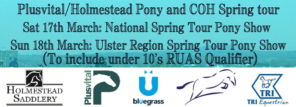 spring-tour-pony-shows-slider