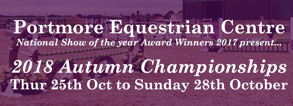 autumn-championships-18