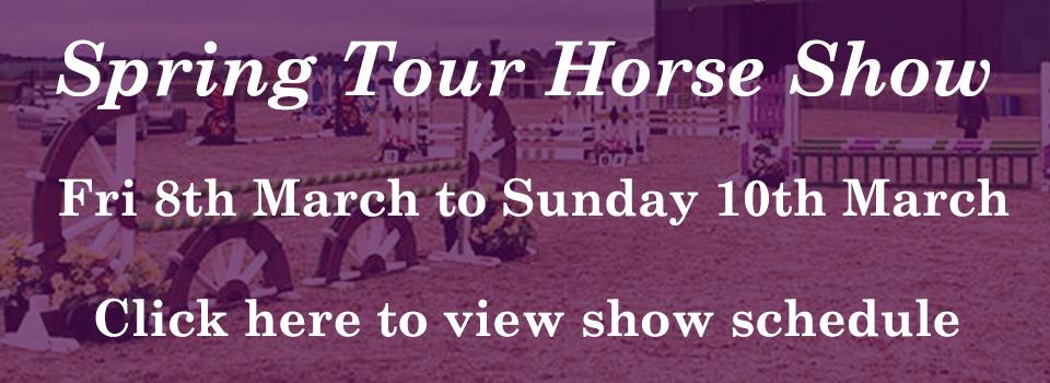 spring-tour-horse-show-slider-2019