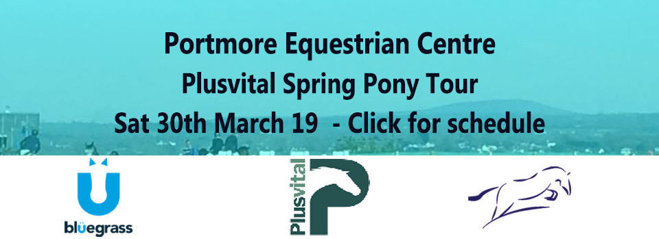 national-spring-pony-tour